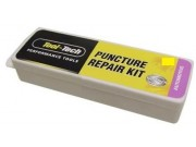 Tool Tech Puncture Repair Kit