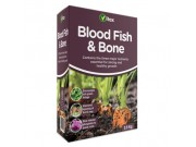 Vitax Blood Fish & Bone (1.25kg)