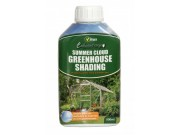 Vitax Summer Cloud Greenhouse Shading 500ml