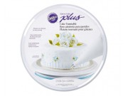 Wilton Trim-N-Turn Plus Cake Turntable (12 inch / 30.4cm)