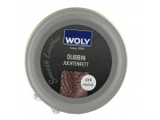 Woly Neutral Polish 50ml