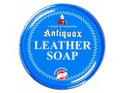 Antiquax Leather Soap 100ml
