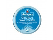 Antiquax Original Wax Polish 100ml