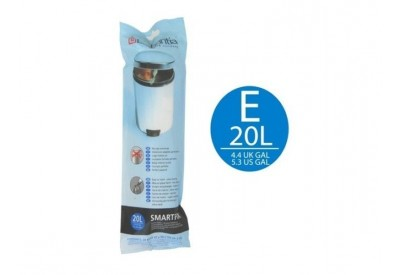 Brabantia Bin Liners 20L E