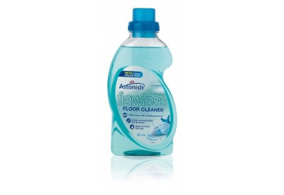 Astonish Floor Cleaner 750ml