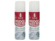 Tableau Fridge and Freezer De-Icer (200ml)