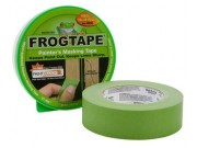 Frog Tape (41.1m x 24mm)