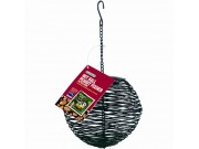 Gardman Nut Ball Peanut Feeder for Birds