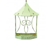 Gardman Ornate Window Feeder for Birds