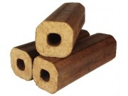 HeatBlox Chimenea Logs (pack of 12)