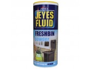 Jeyes Fluid Freshbin Powder 680g