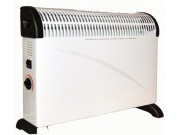 Kingfisher 2kW Convector Heater