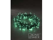 Konstsmide LED JADE Light Set with Multifunction x 120