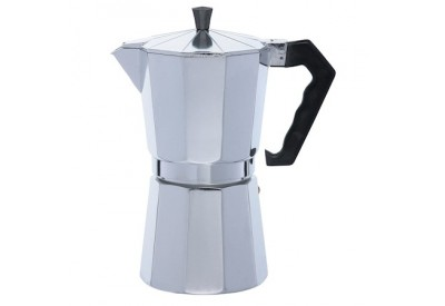 Kitchen Craft Le 'Xpress Espresso Maker (6 Cup)