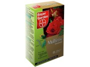 Bayer Garden Multirose Concentrate 100ml