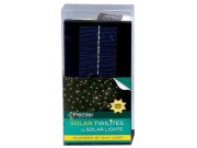 Premier Solar Twilites 48 LED Solar Lights (white)