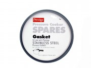 Prestige Gasket for Stainless Steel Pressure Cookers