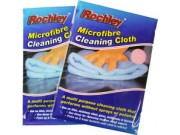 Rochley Microfibre Cleaning Cloth