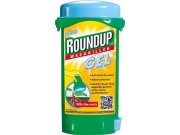 Roundup Weedkiller Gel 150ml
