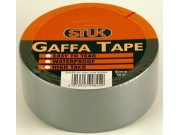 STUK Simply Gaffa Tape (50yds x 2in)