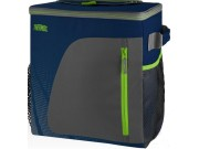 Thermos Insulated Cooler (36 can / 26 litre)