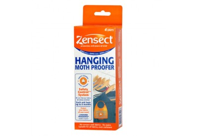 Zensect Hanging Moth Proofer (4 units)