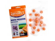 Zensect Moth Proofer (20 units)