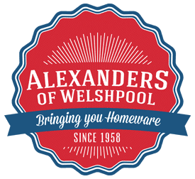 Alexanders of Welshpool
